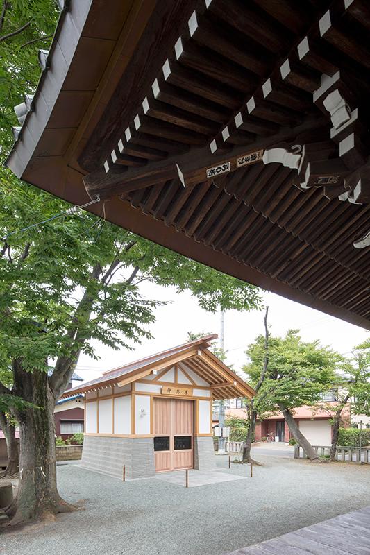 2017_suwajinja-mikoshigura_05