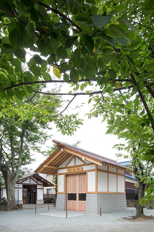 2017_suwajinja-mikoshigura_06
