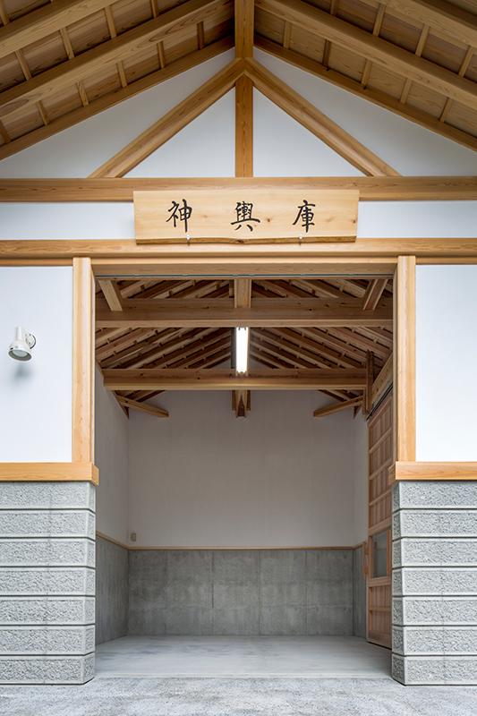 2017_suwajinja-mikoshigura_07