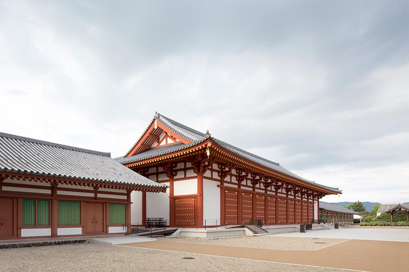 2017_yakushiji-jikidou_02