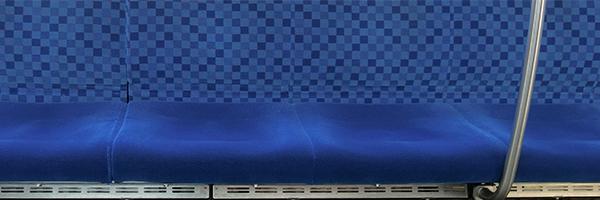 01(CIMG5497・20180409)レンズ補正水平-10角度-0.75度・トリミング・レンズ補正水平-12・トリミング縮小200×600