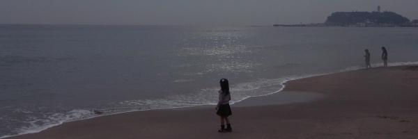 01(R0023884・111103成一郎撮影)20170314回転してweb保存